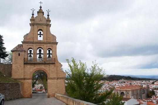 Où dormir à Huelva