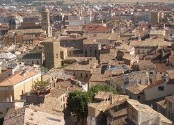 Gîtes Huesca