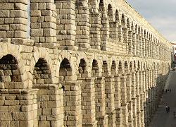 Hôtels de Charme Segovia