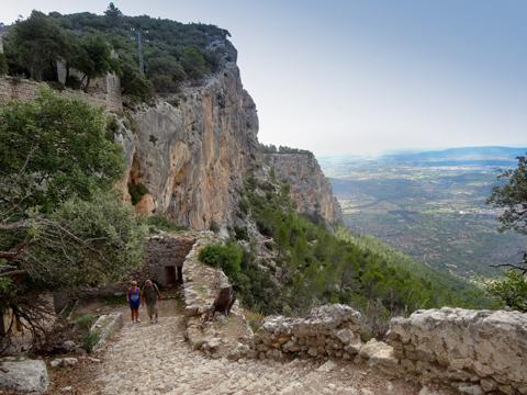 Les choses à faire à Majorque