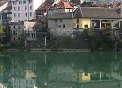 Appartements Haute-Savoie