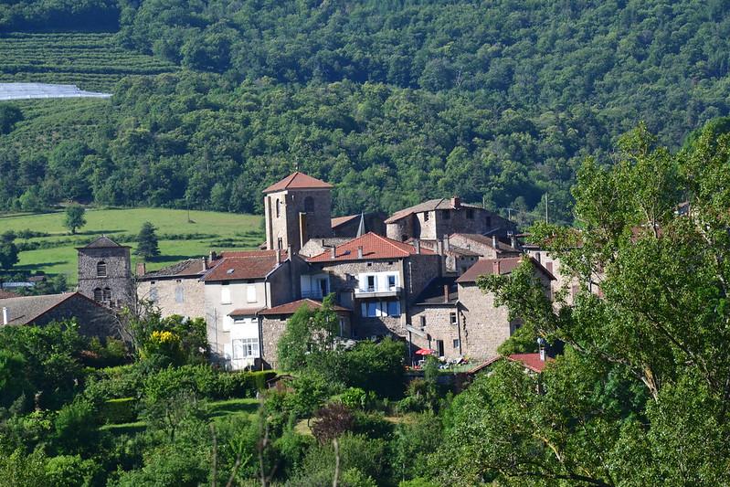 Où dormir à Ardèche