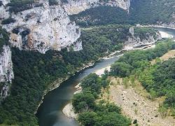 Gîtes Ardèche