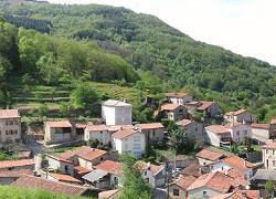 Gîtes Midi - Pyrénées