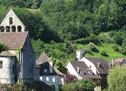 Gîtes Dordogne