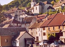 Gîtes Franche Comté