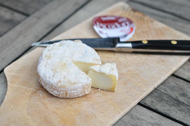 Que manger dans Drôme