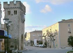 Hôtels de Charme Drôme