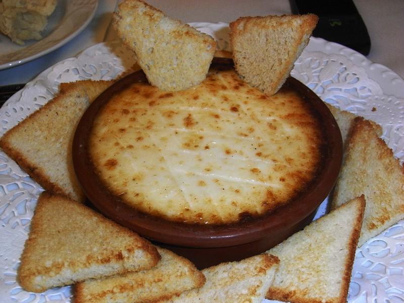 Que manger dans Gard