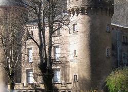 Hôtels de Charme Gard