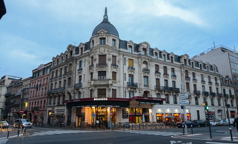 Où dormir à Haute-Garonne