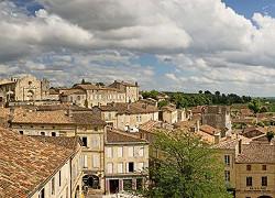 Chambres d'hôtes Aquitaine