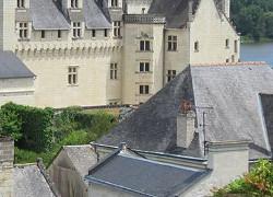 Gîtes Pays de la Loire