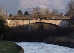 Gîtes Pyrénées-Atlantiques