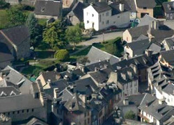 Gîtes Hautes-Pyrénées