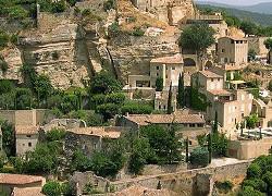 Chalets ou Bungalows Provence - Alpes - Côte d'Azur