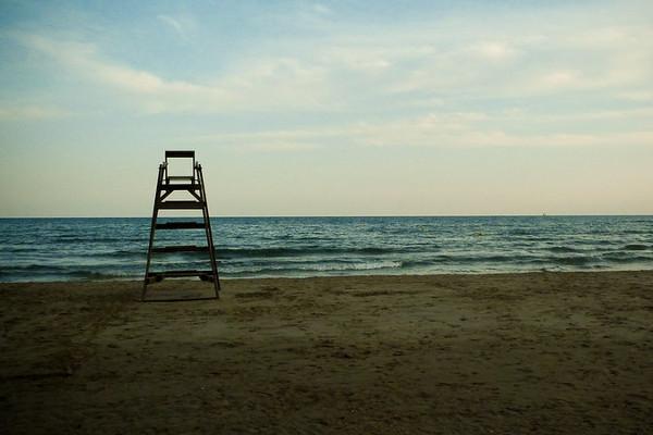 Logements ruraux  Près de la plage